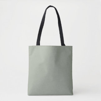 DIY 12 colour choices ADD photo text BOTH SIDES Tote Bag