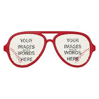 DIY - Adult Unisex Eyewear Sunglasses