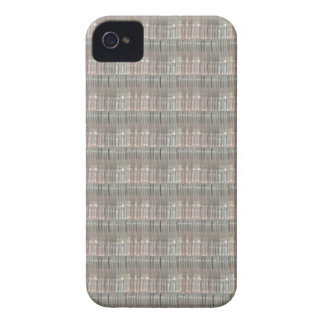 DIY background  Sparkling Garment Hangers template Case-Mate iPhone 4 Cases