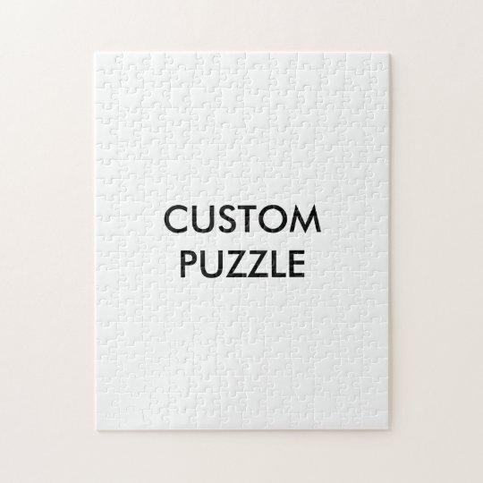 DIY/Custom Jigsaw Puzzle