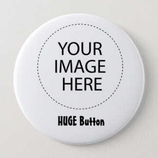 DIY Design your own Zazzle Pin Collection