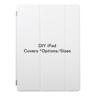 DIY iPad Pro Covers iPad Pro Cover
