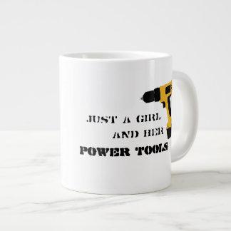 DIY Lover Mug