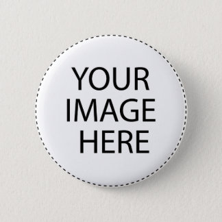 DIY Personalize Your Own Zazzle Home Gift Item 2 Inch Round Button