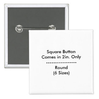 DIY Square Button