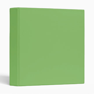 DIY Template change colour ADD your IMAGE n TEXT 3 Ring Binders