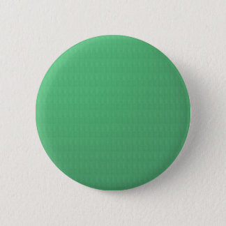 DIY Template GREEN Crystal Texture Add IMG TXT fun 2 Inch Round Button