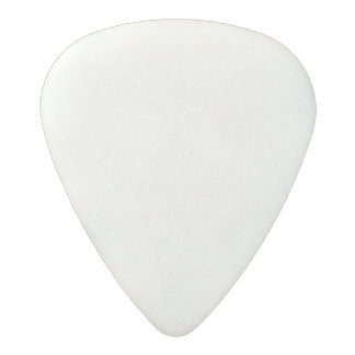 DIY Template  image text guitar picks by Clayton
