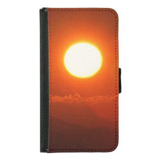 DIY TEMPLATE Iphone Galaxy Samsung Samsung Galaxy S5 Wallet Case