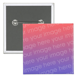 DIY You Create It Yourself Personalized Button