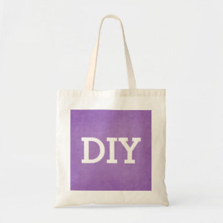 DIY You Design It Purple Background V01A
