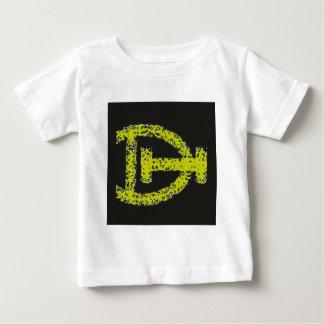 Dizzy Heavens Baby T-Shirt
