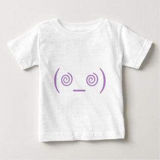 Dizzy in Purple Baby T-Shirt