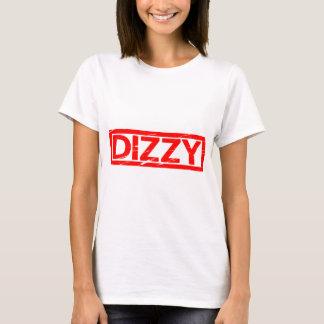 Dizzy Stamp T-Shirt