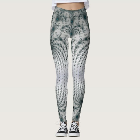 Dizzy Womens Leggings