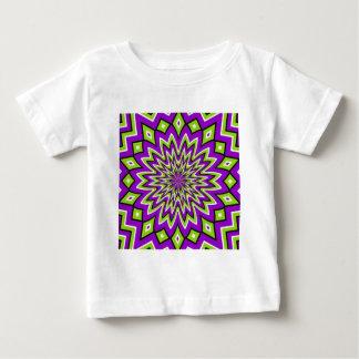 Dizzying Baby T-Shirt
