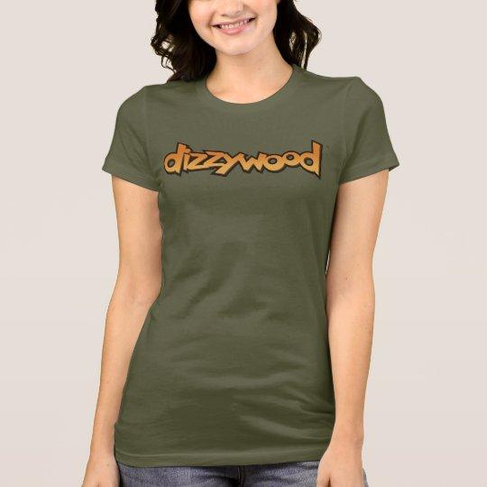 Dizzywood T-Shirt