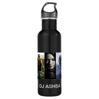 Dj Ashba 24oz Water Bottle