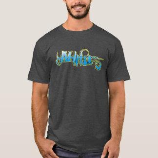 DJ AtWill T-Shirt