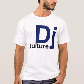 Dj Basic T-Shirt
