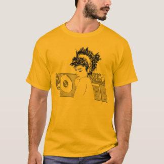 DJ Beauty T-Shirt