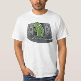 Dj cactus T-Shirt