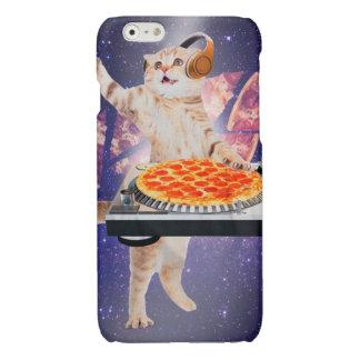 dj cat - cat dj - space cat - cat pizza