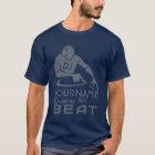 DJ custom shirt - choose style & colour