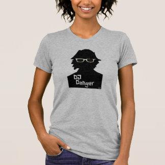 DJ Danger T-Shirt