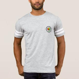 DJ Herb T-shirt