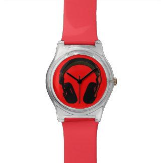 dj hour watch