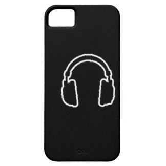 Dj Italian Flag iPhone 5 Cases
