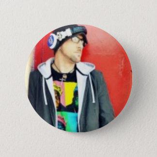 dj justin key button