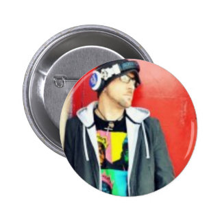 dj justin key button