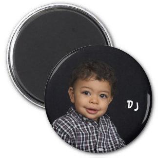 DJ-Magnet Magnet