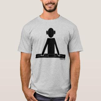 DJ Only T-Shirt