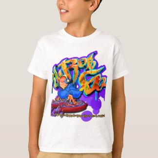 DJ ROB GEE T-Shirt
