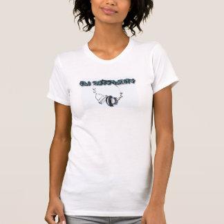 DJ Simplicity T-Shirt