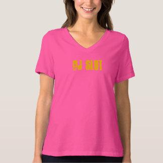dj slut T-Shirt