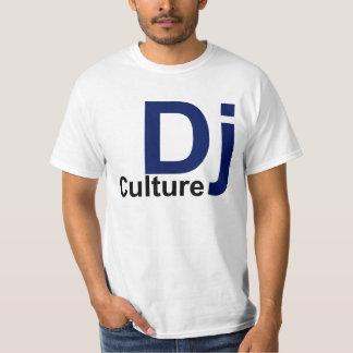 Dj Value T-Shirt