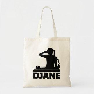 Djane