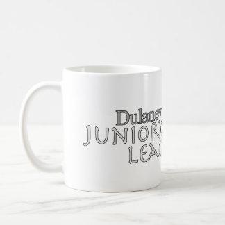 DJCL 2006-2007 COFFEE MUG