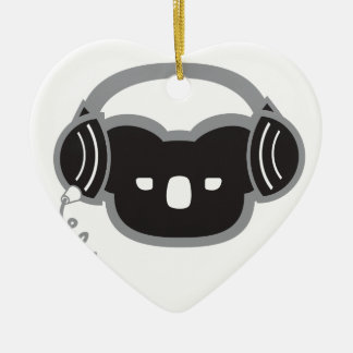 _DJKOALA_K3B.pdf Ceramic Heart Ornament