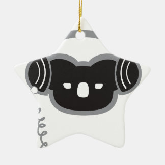 _DJKOALA_K3B.pdf Ceramic Star Ornament