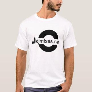 DJMixes.net - shirt - Pro