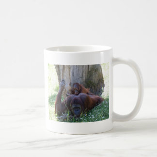 Djurparkspromenad.se 2014-06-10 051.JPG Coffee Mug