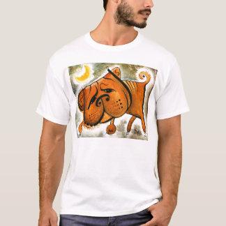 dk_2008aug26a_5x7 T-Shirt