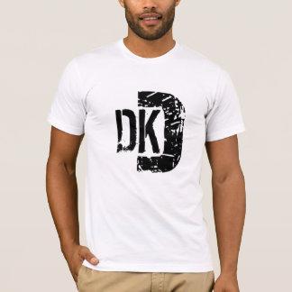 DKC Logo T-Shirt