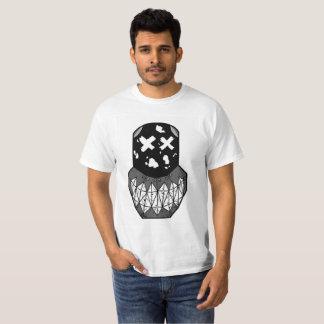 DM20 T-Shirt