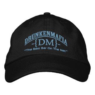 -{DM}- DrunkenMafia Drinking Hat